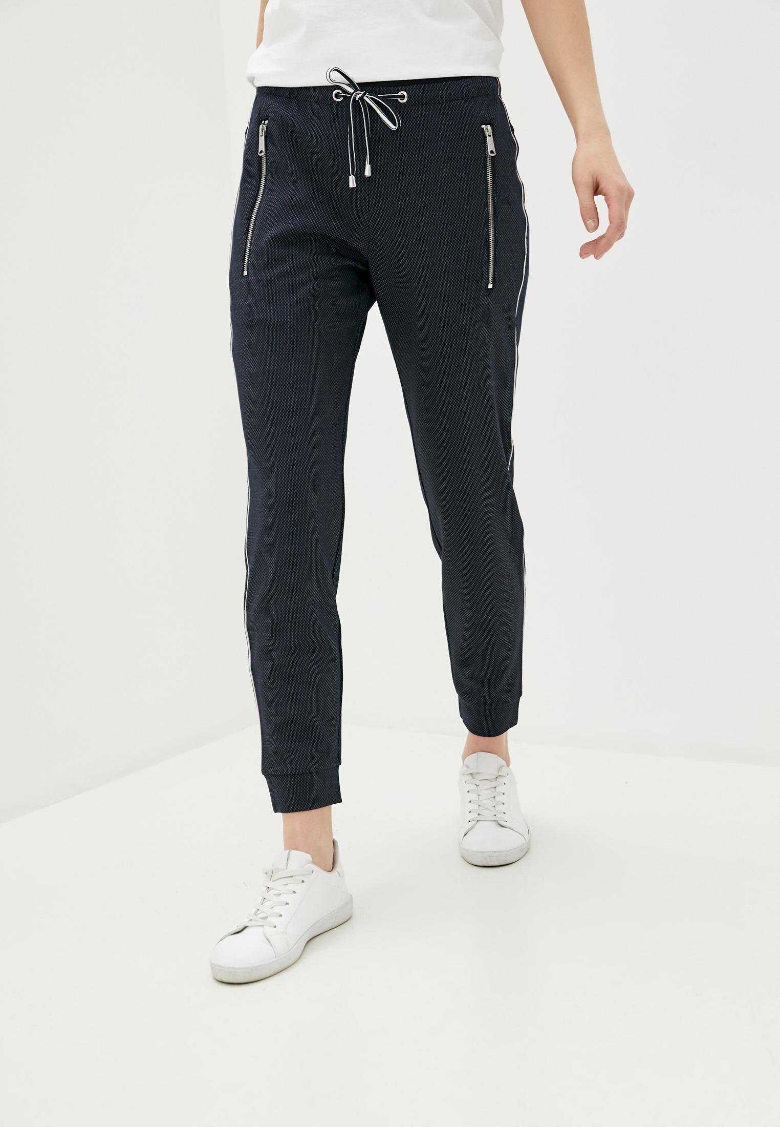 Женские спортивные брюки Tom Tailor (Том Тейлор) 1016552