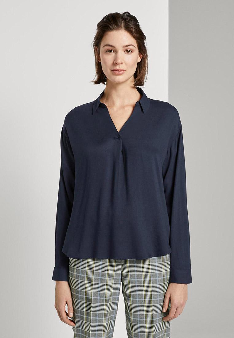 Блуза Tom Tailor (Том Тейлор) 1016992