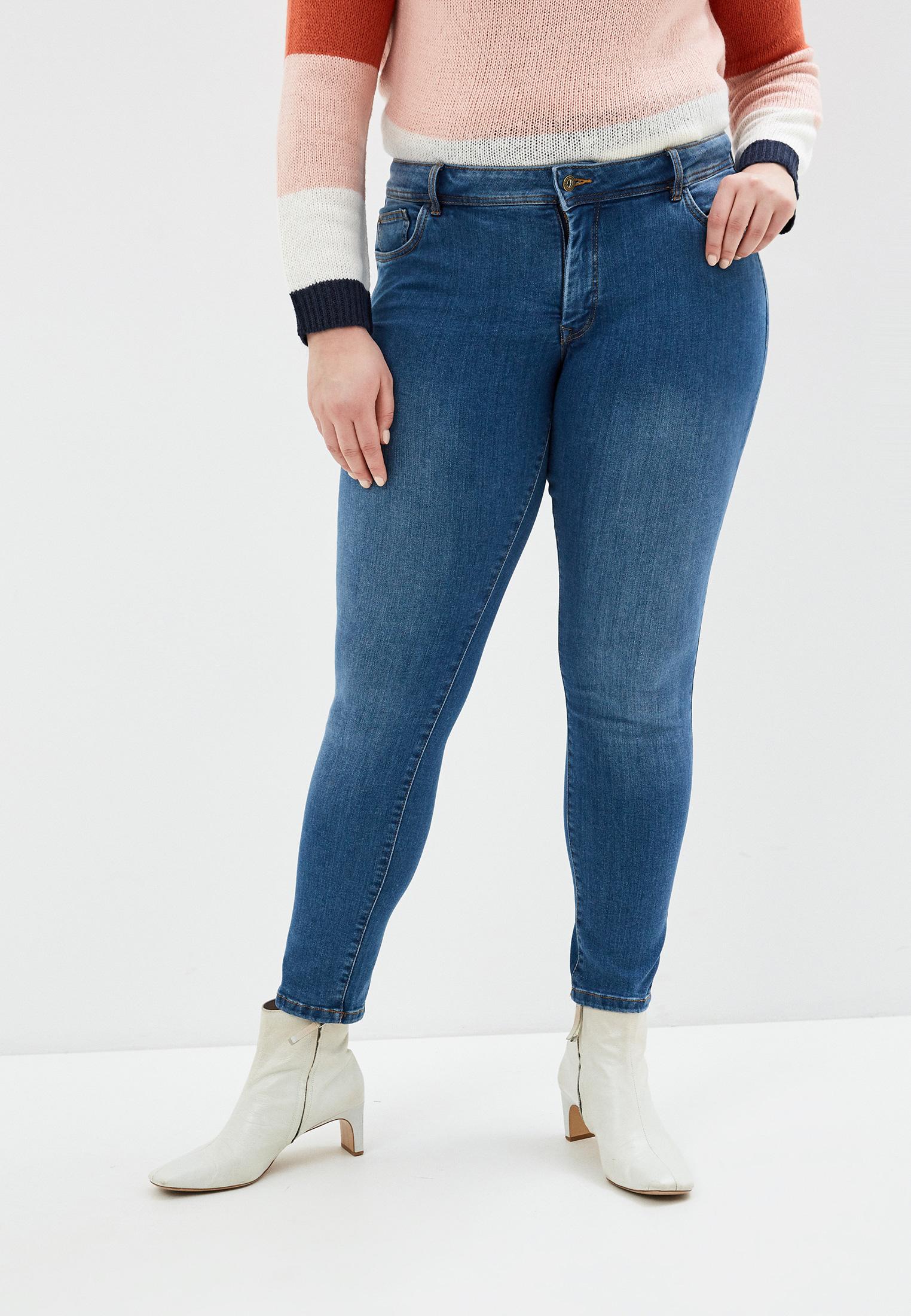 Женские джинсы Tom Tailor (Том Тейлор) 1013516
