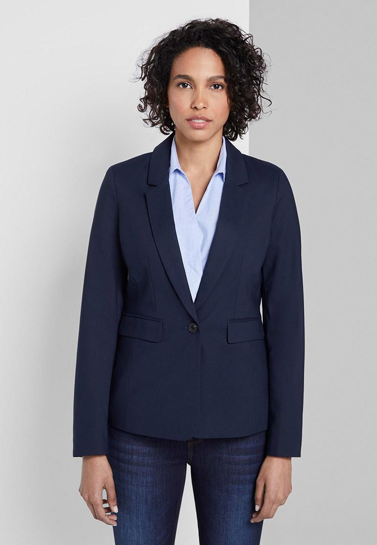 Пиджак Tom Tailor (Том Тейлор) 1016503