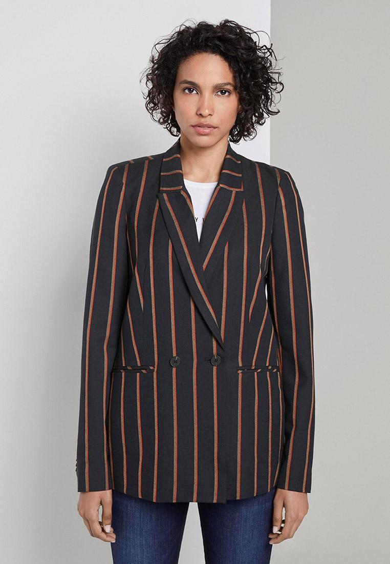 Пиджак Tom Tailor (Том Тейлор) 1016508