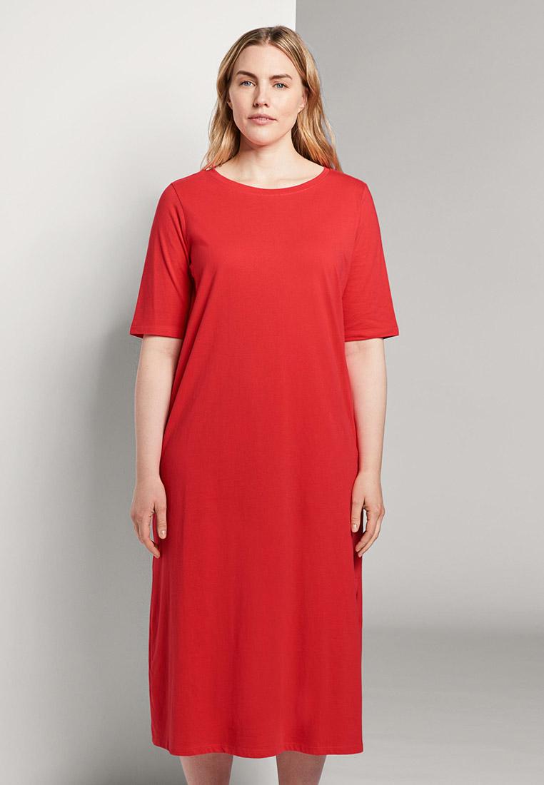 Платье Tom Tailor (Том Тейлор) 1018084