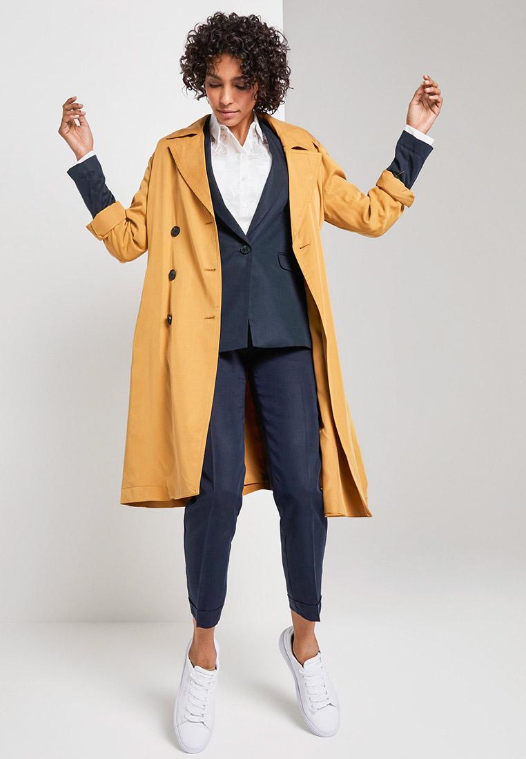 Пиджак Tom Tailor (Том Тейлор) 1017835: изображение 2