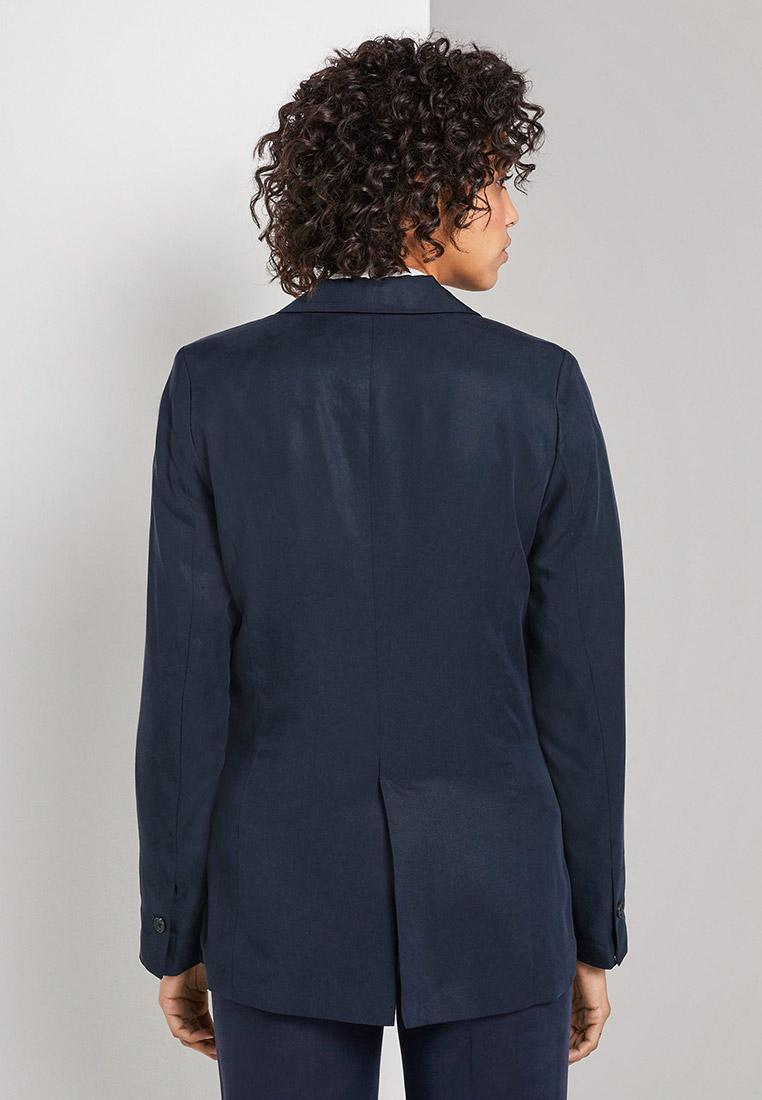 Пиджак Tom Tailor (Том Тейлор) 1017835: изображение 3