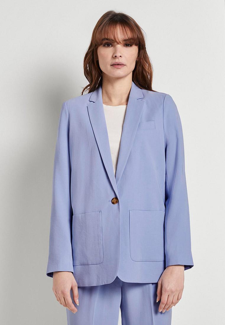Пиджак Tom Tailor (Том Тейлор) 1017987