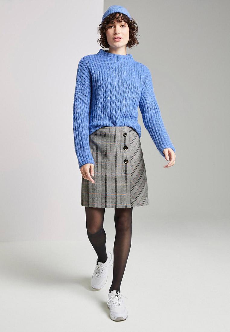 Прямая юбка Tom Tailor (Том Тейлор) 1016172: изображение 2