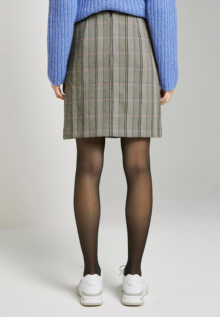 Прямая юбка Tom Tailor (Том Тейлор) 1016172: изображение 3