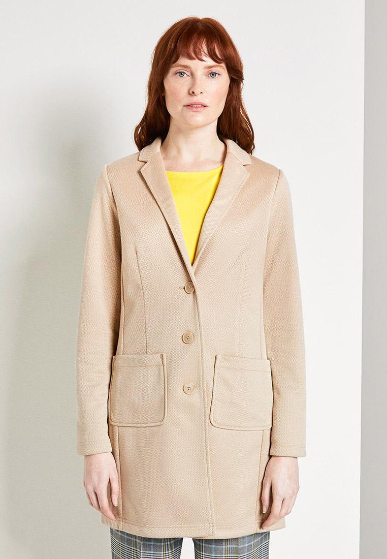 Женские пальто Tom Tailor (Том Тейлор) 1019483