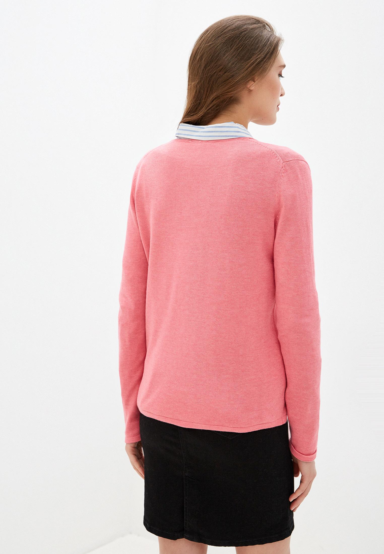 Пуловер Tom Tailor (Том Тейлор) 1012976: изображение 6