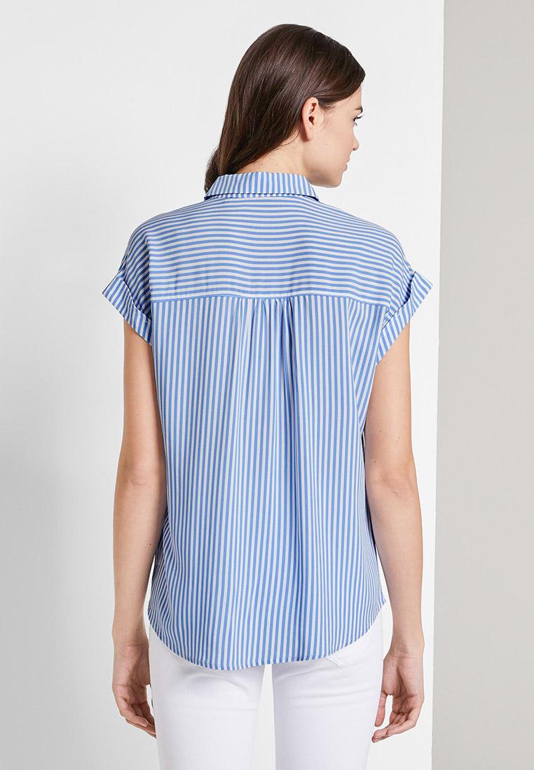 Блуза Tom Tailor (Том Тейлор) 1008780: изображение 6