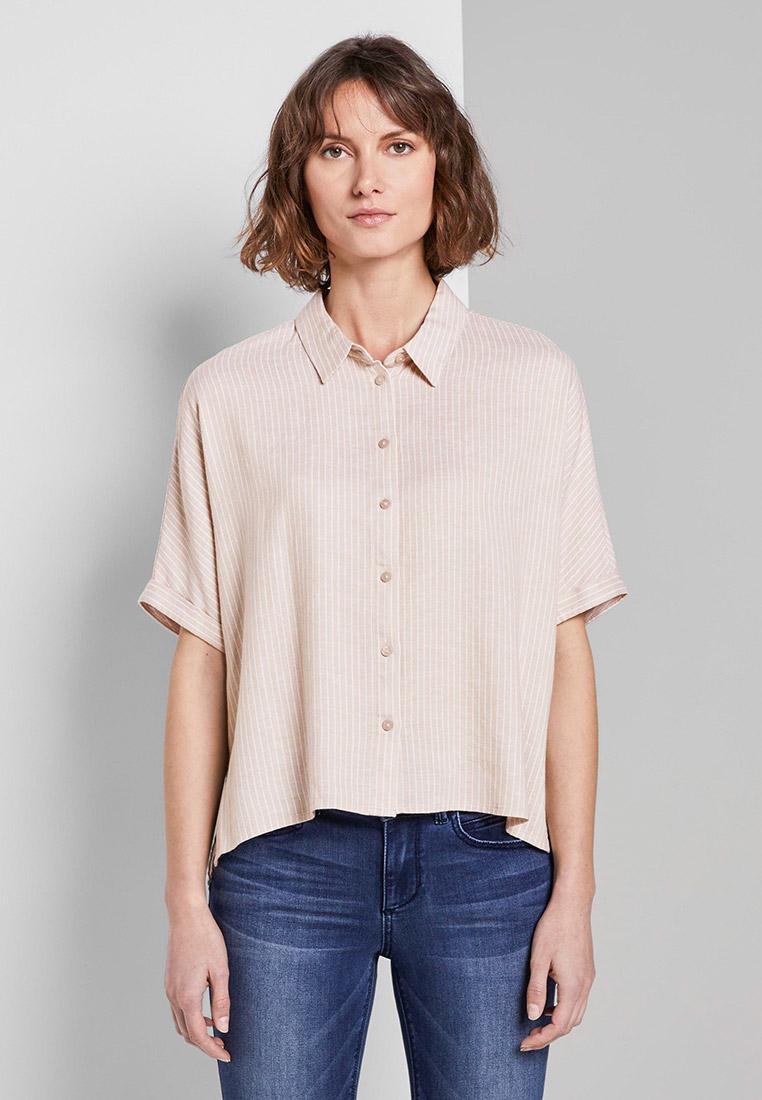Блуза Tom Tailor (Том Тейлор) 1017949: изображение 1