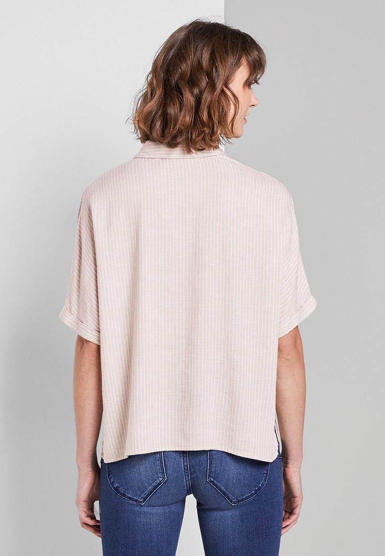 Блуза Tom Tailor (Том Тейлор) 1017949: изображение 3