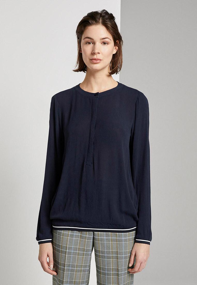 Блуза Tom Tailor (Том Тейлор) 1016994