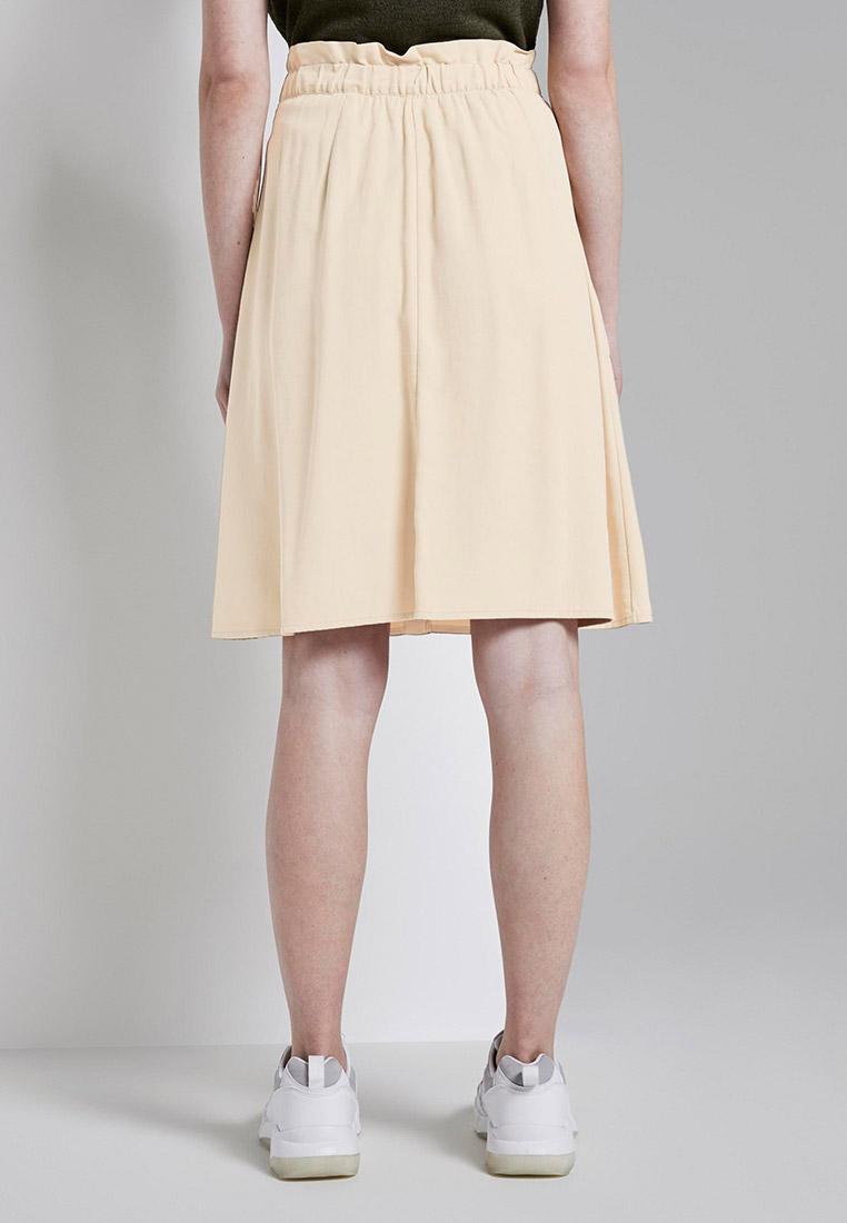 Широкая юбка Tom Tailor (Том Тейлор) 1018520: изображение 3