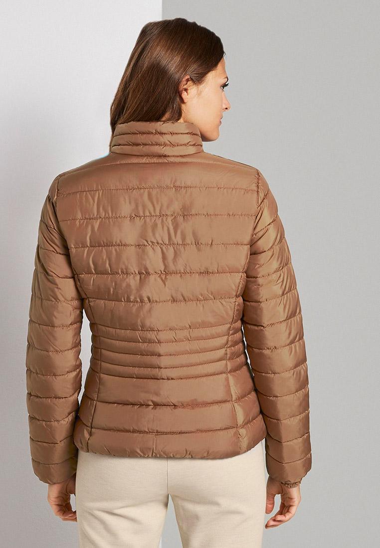 Утепленная куртка Tom Tailor (Том Тейлор) 1019803: изображение 2