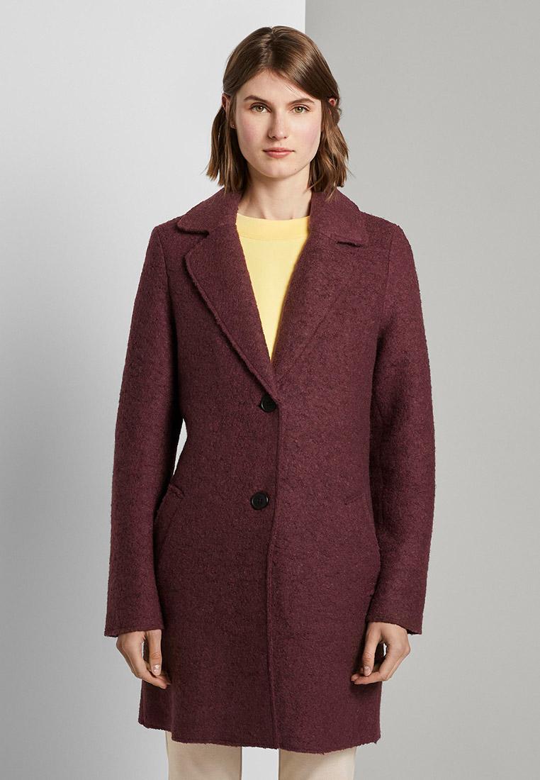 Женские пальто Tom Tailor (Том Тейлор) 1020592