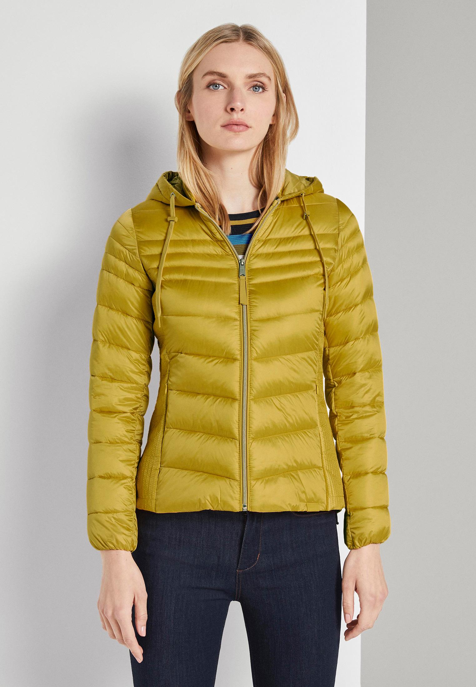 Куртка Tom Tailor (Том Тейлор) 1020601