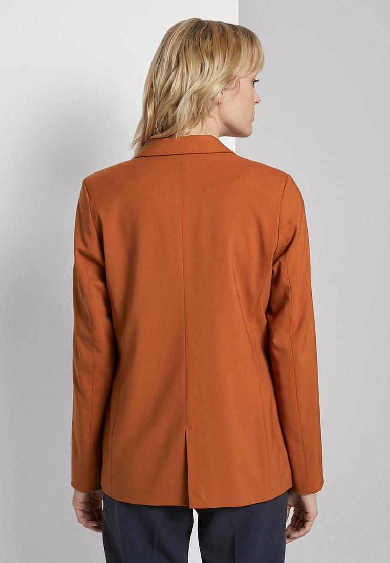 Пиджак Tom Tailor (Том Тейлор) 1021088: изображение 2