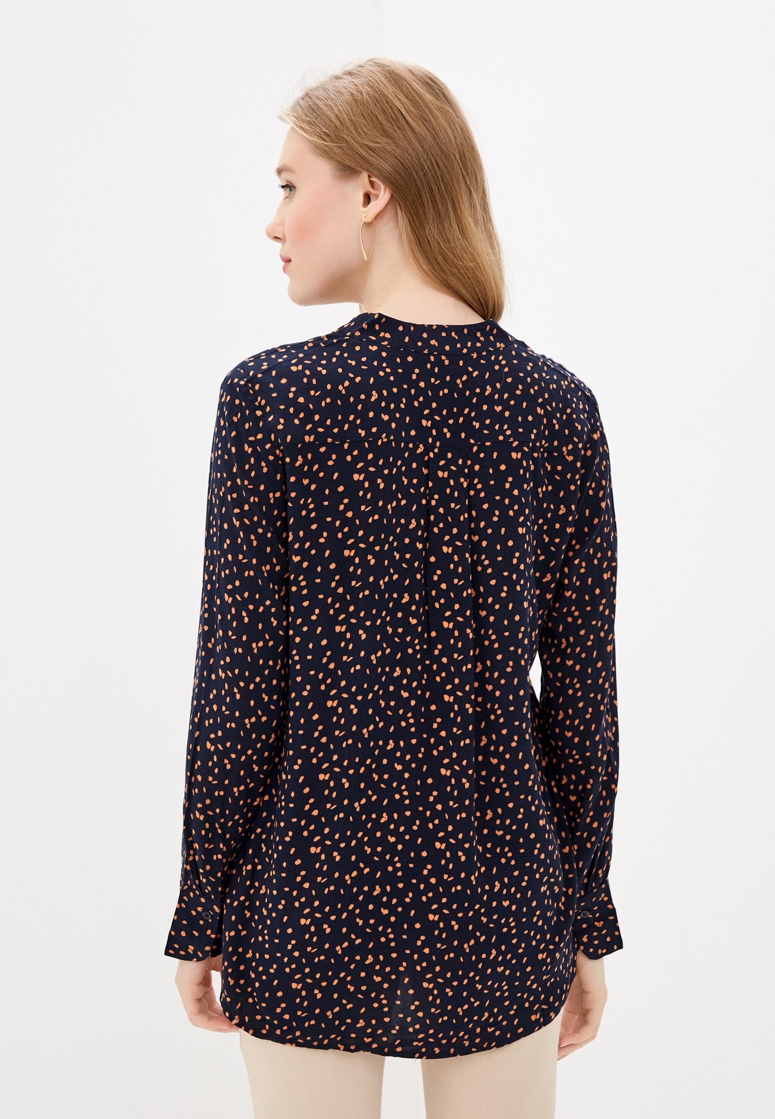 Блуза Tom Tailor (Том Тейлор) 1021131: изображение 3