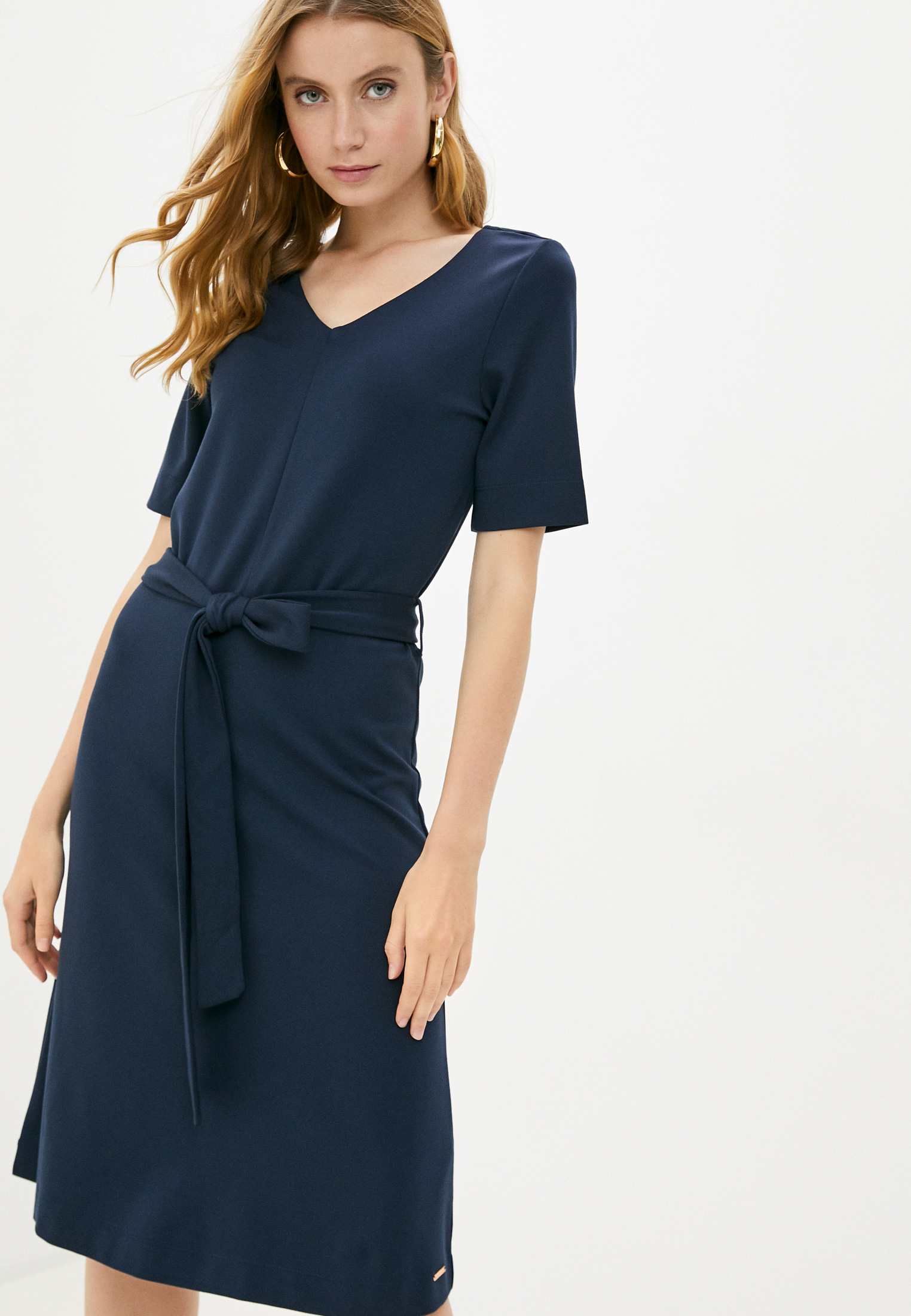 Платье Tom Tailor (Том Тейлор) 1021157