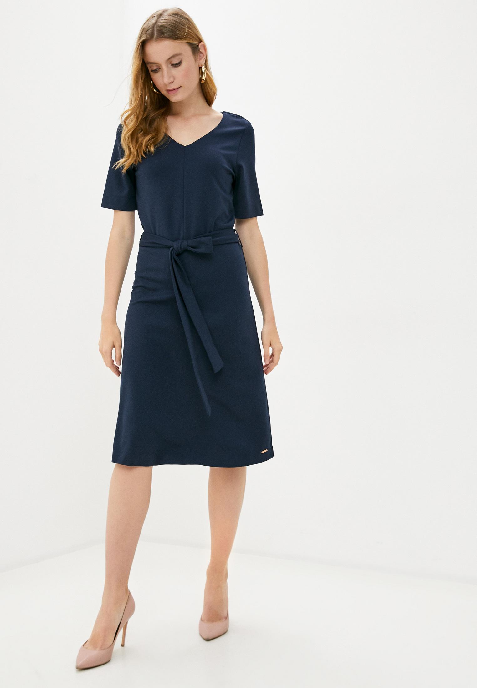 Платье Tom Tailor (Том Тейлор) 1021157: изображение 2