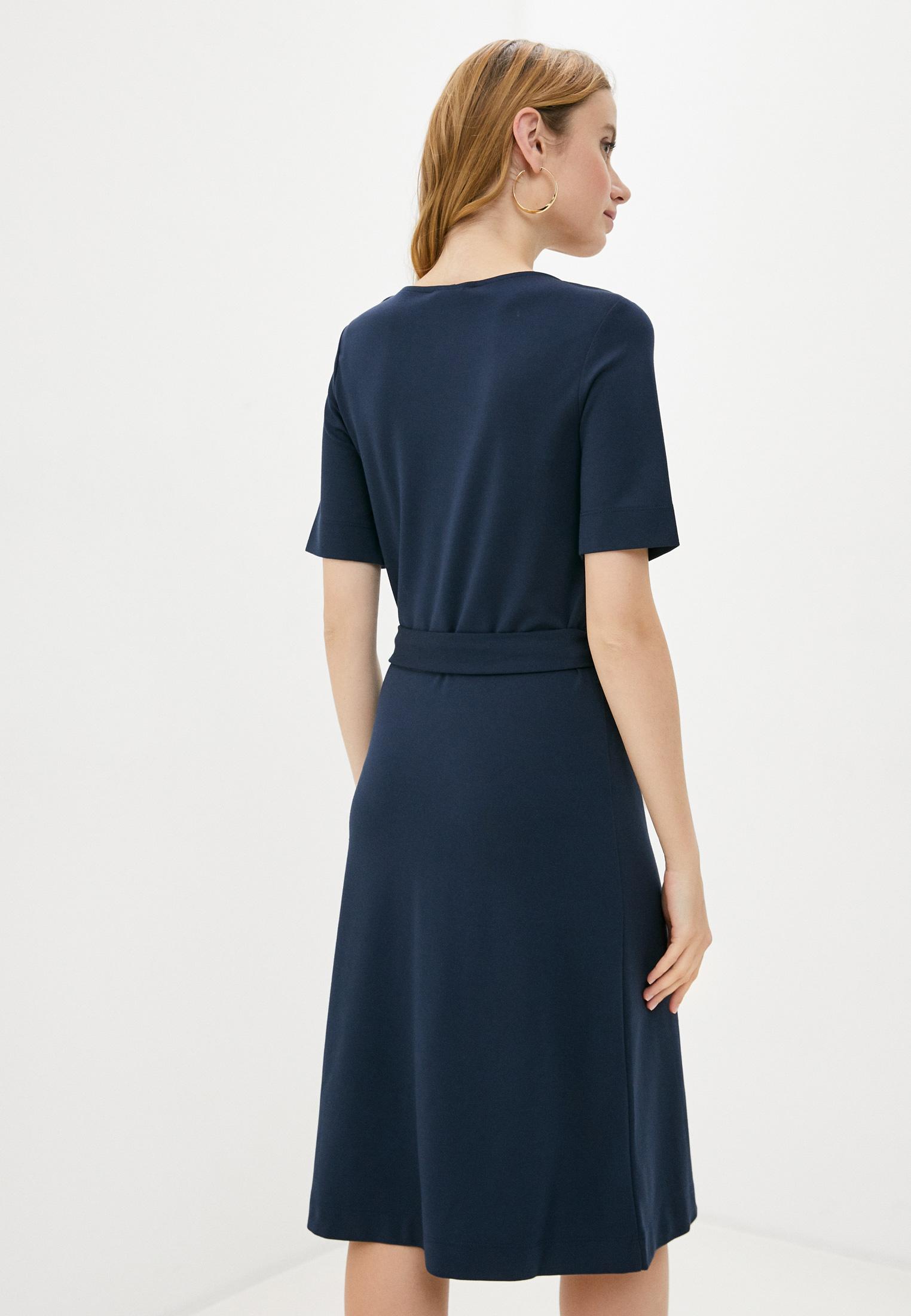 Платье Tom Tailor (Том Тейлор) 1021157: изображение 3