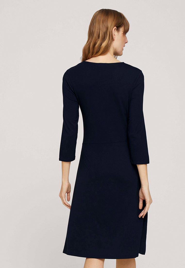 Платье Tom Tailor (Том Тейлор) 1021380: изображение 2