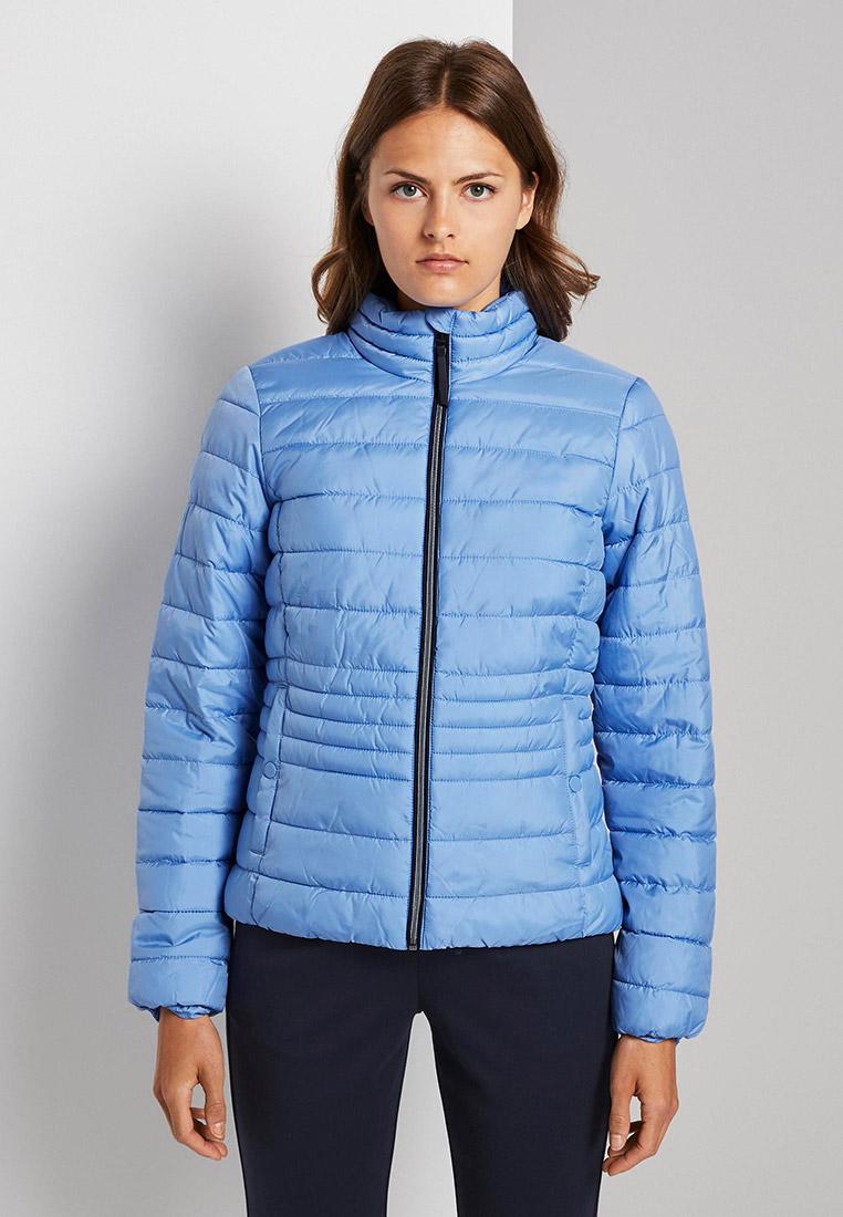 Куртка Tom Tailor (Том Тейлор) 1019803