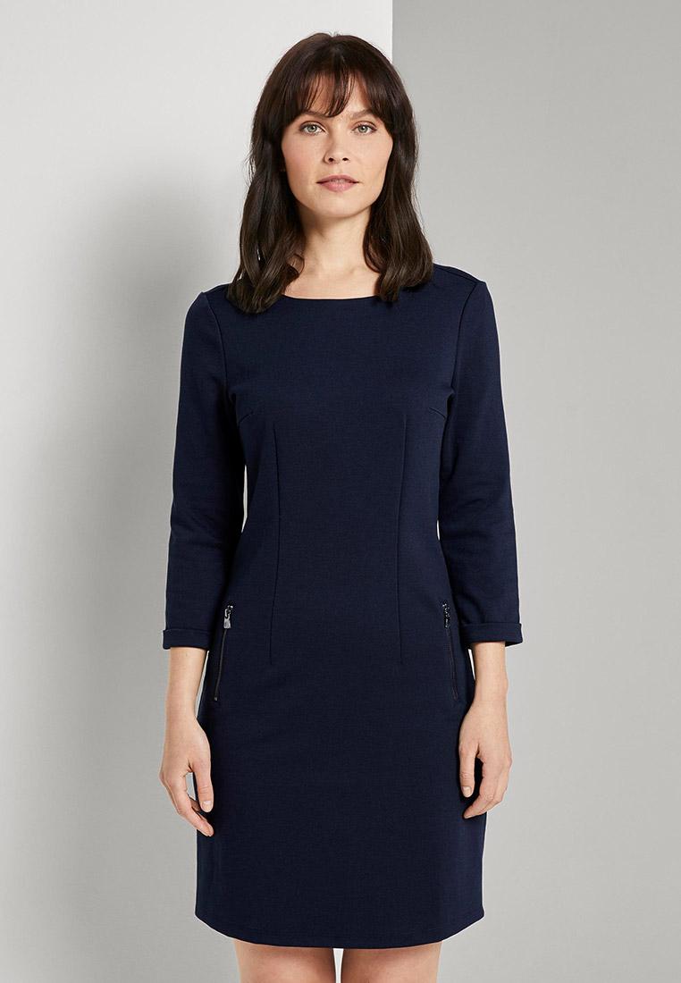 Платье Tom Tailor (Том Тейлор) 1022122