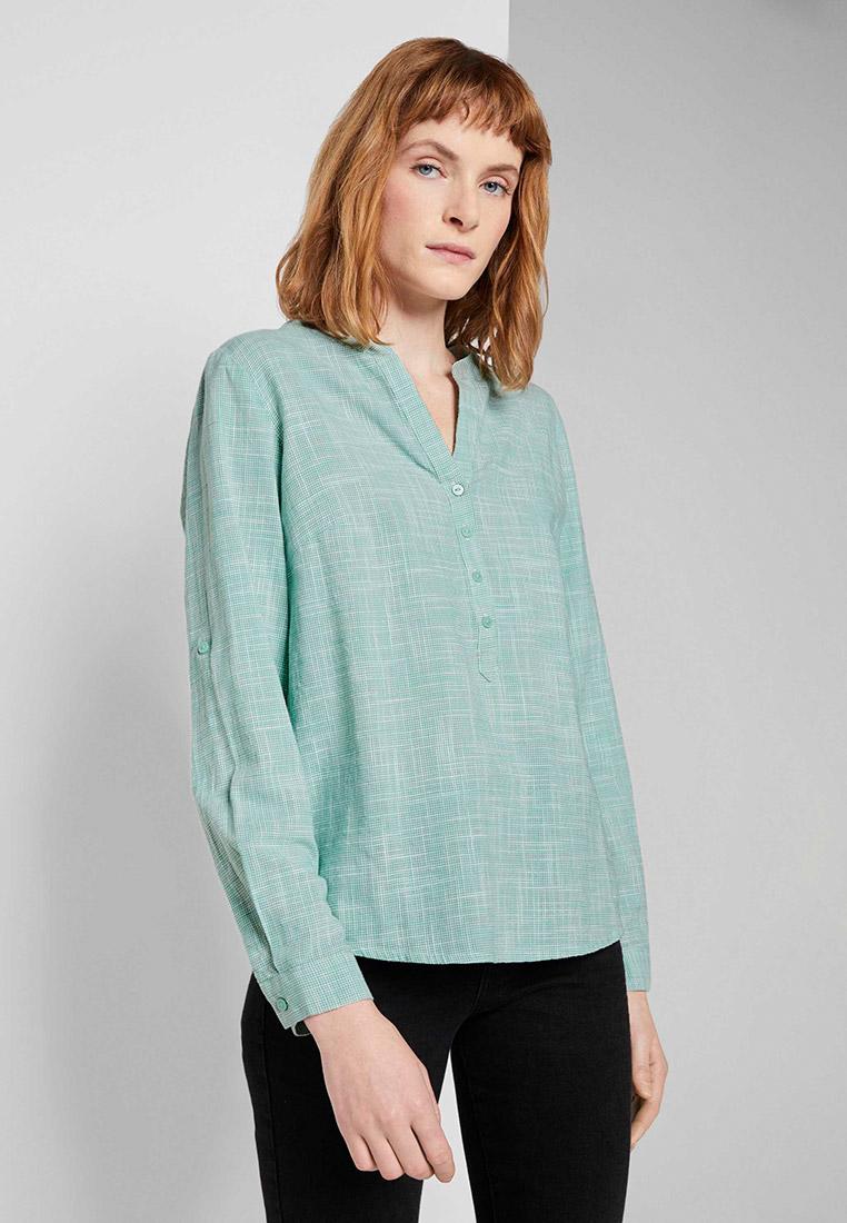 Блуза Tom Tailor (Том Тейлор) 1024168