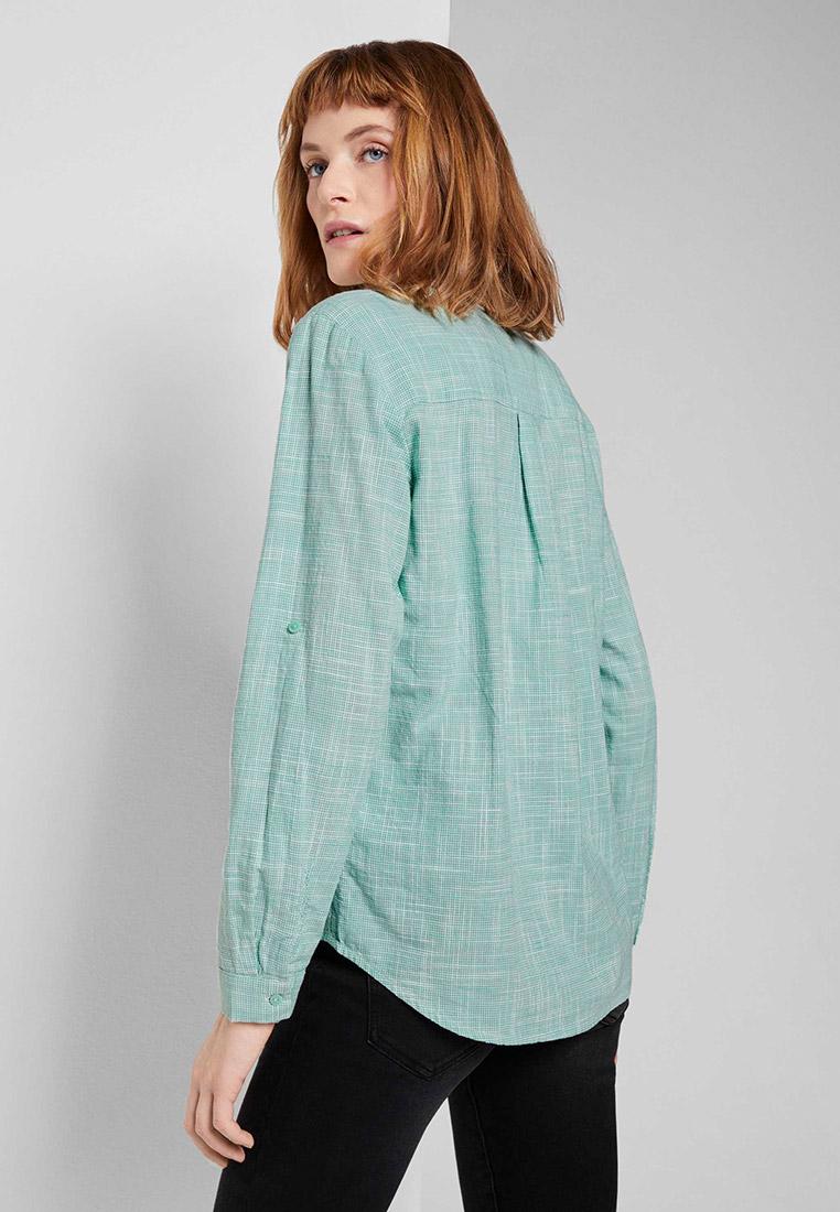 Блуза Tom Tailor (Том Тейлор) 1024168: изображение 2