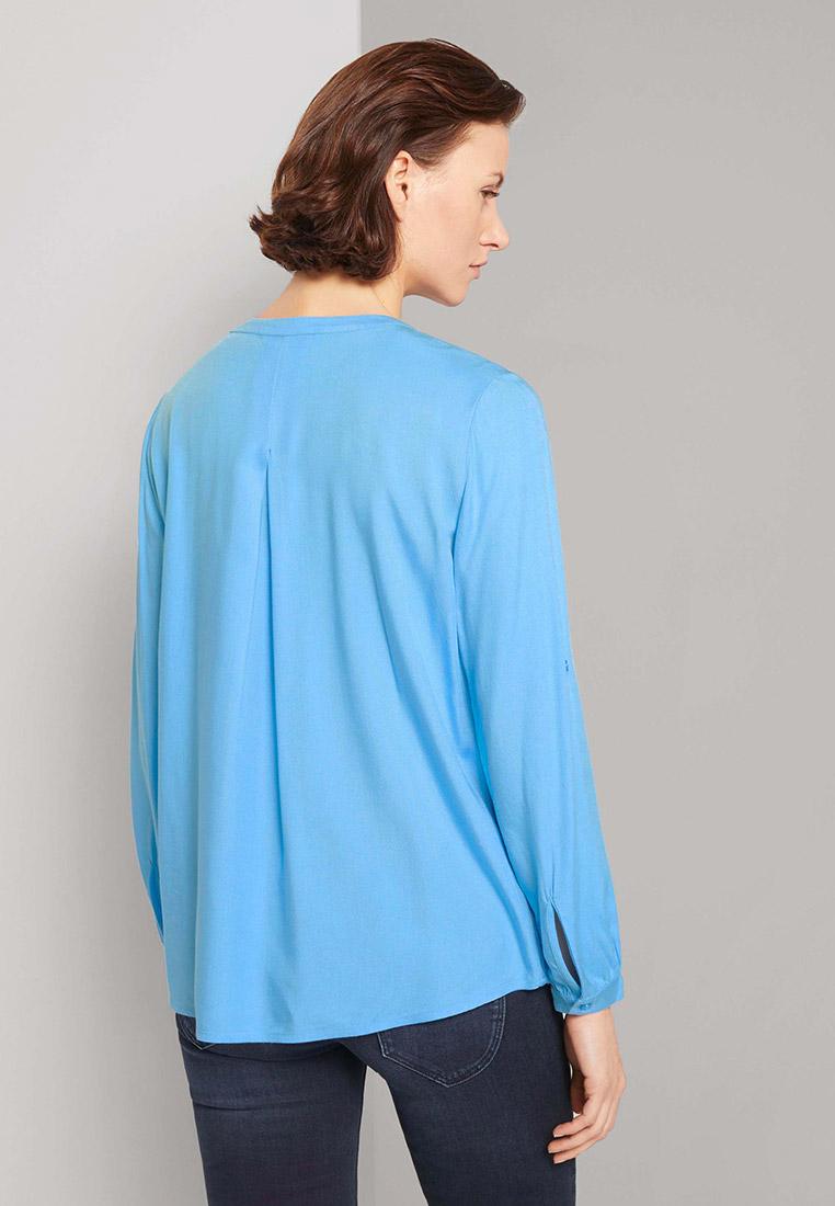 Блуза Tom Tailor (Том Тейлор) 1023985: изображение 2