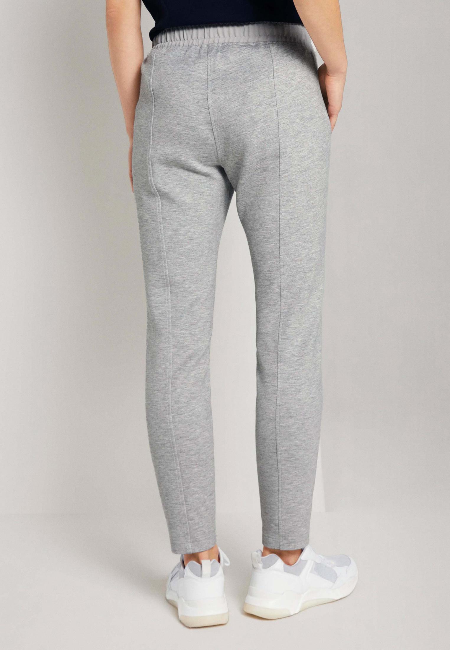 Женские спортивные брюки Tom Tailor (Том Тейлор) 1024585: изображение 3