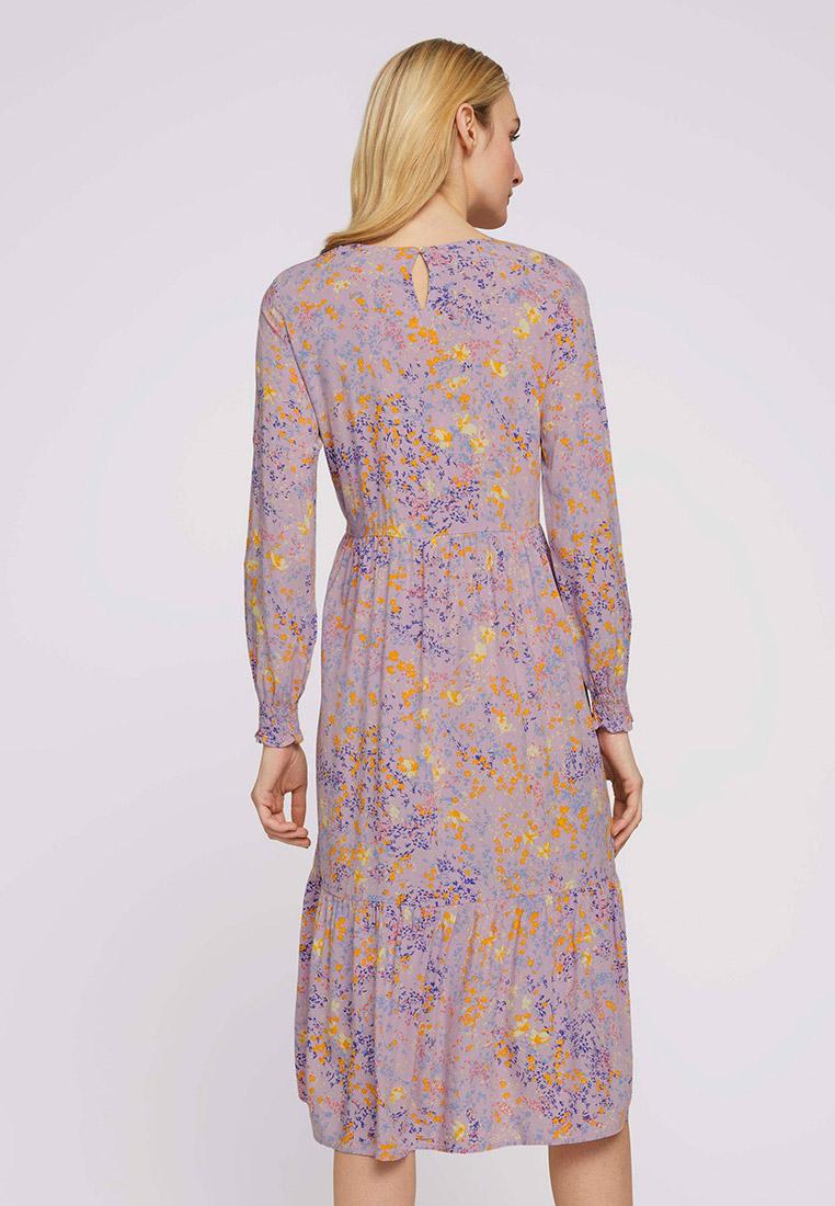 Платье Tom Tailor (Том Тейлор) 1024015: изображение 2