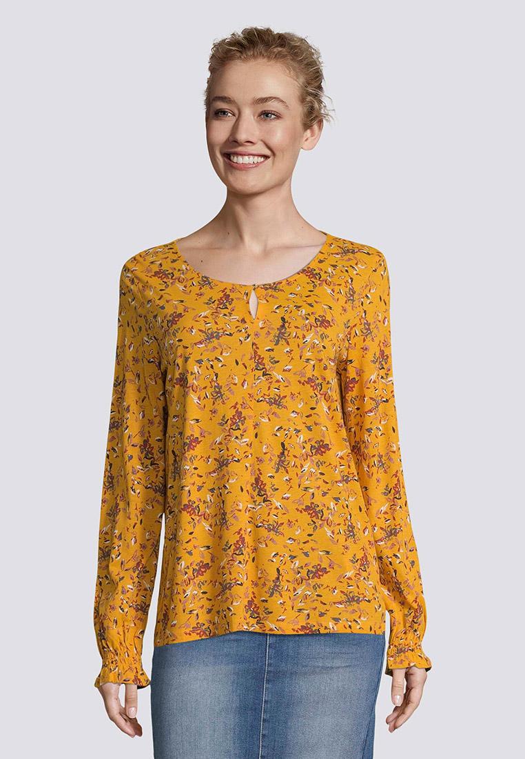 Блуза Tom Tailor (Том Тейлор) 1022377: изображение 1