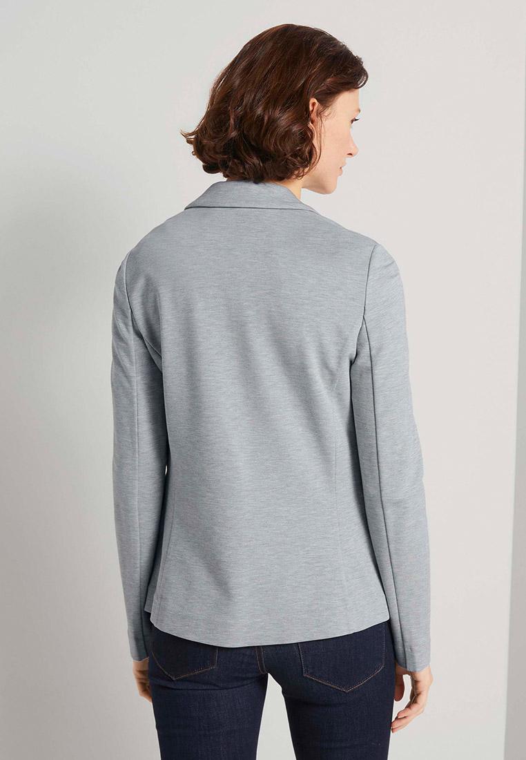 Пиджак Tom Tailor (Том Тейлор) 1024520: изображение 2