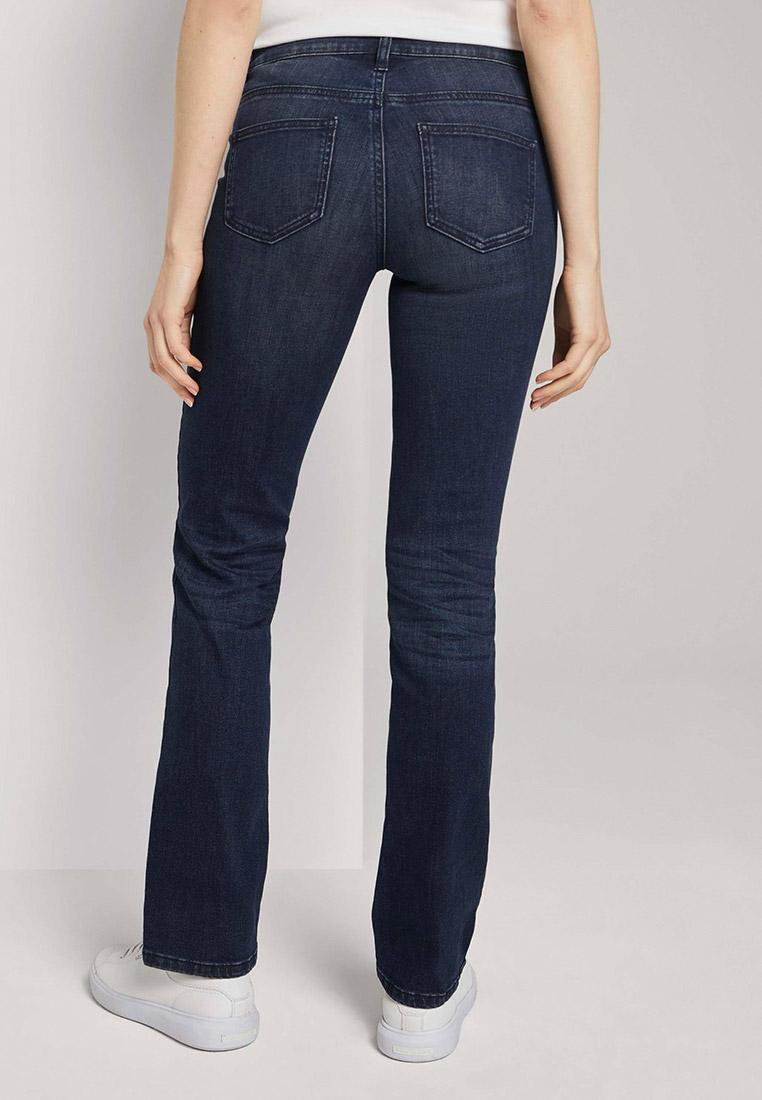 Прямые джинсы Tom Tailor (Том Тейлор) 1024891: изображение 3
