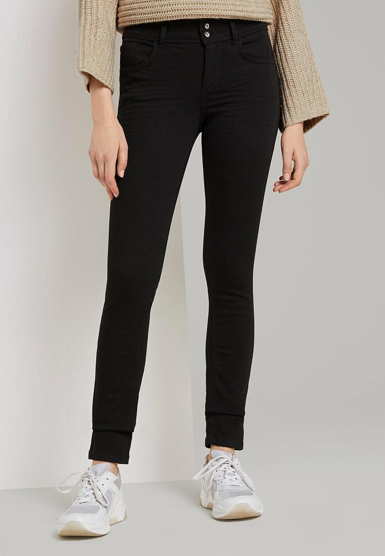 Зауженные джинсы Tom Tailor (Том Тейлор) 1021228
