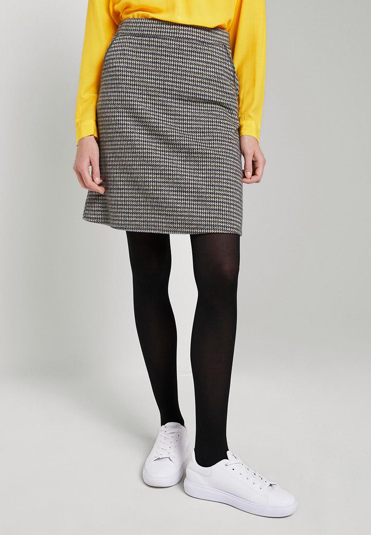 Прямая юбка Tom Tailor (Том Тейлор) 1022912