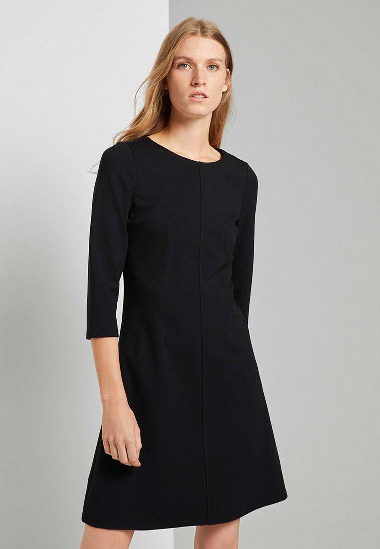 Платье Tom Tailor (Том Тейлор) 1023581: изображение 1