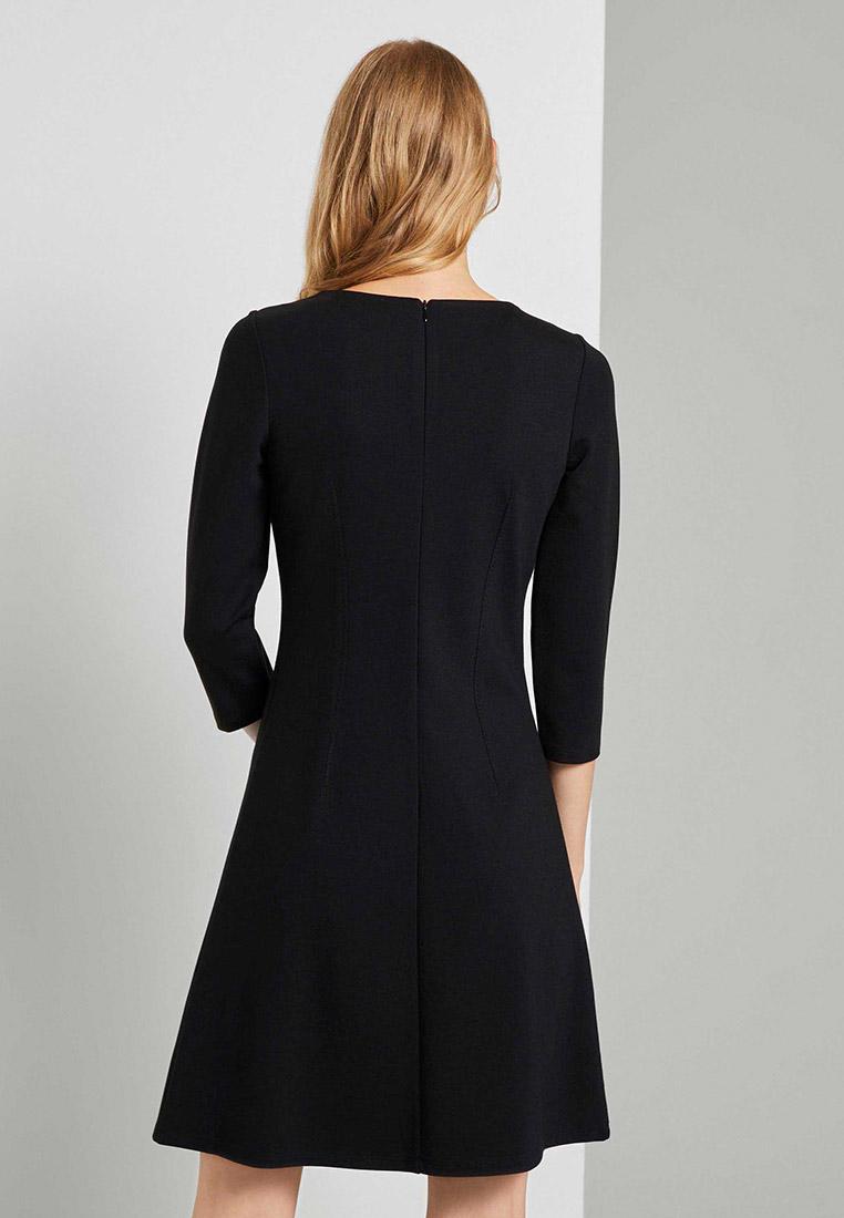 Платье Tom Tailor (Том Тейлор) 1023581: изображение 3