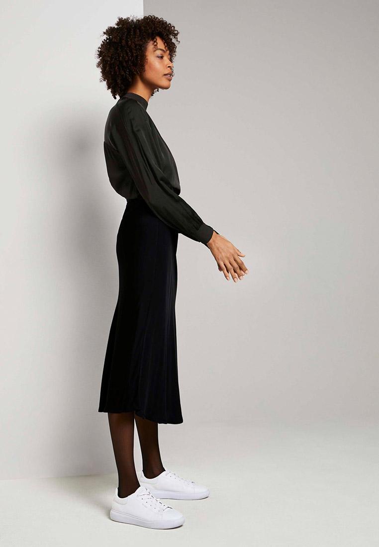 Широкая юбка Tom Tailor (Том Тейлор) 1023807: изображение 2