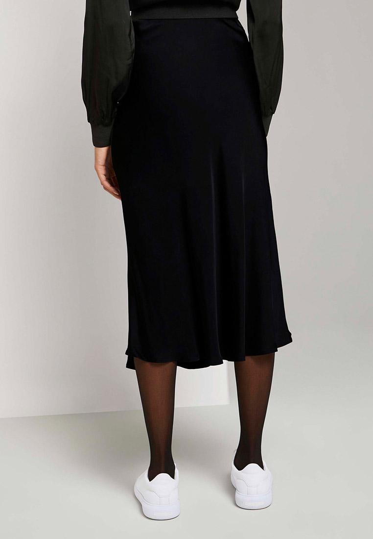 Широкая юбка Tom Tailor (Том Тейлор) 1023807: изображение 3