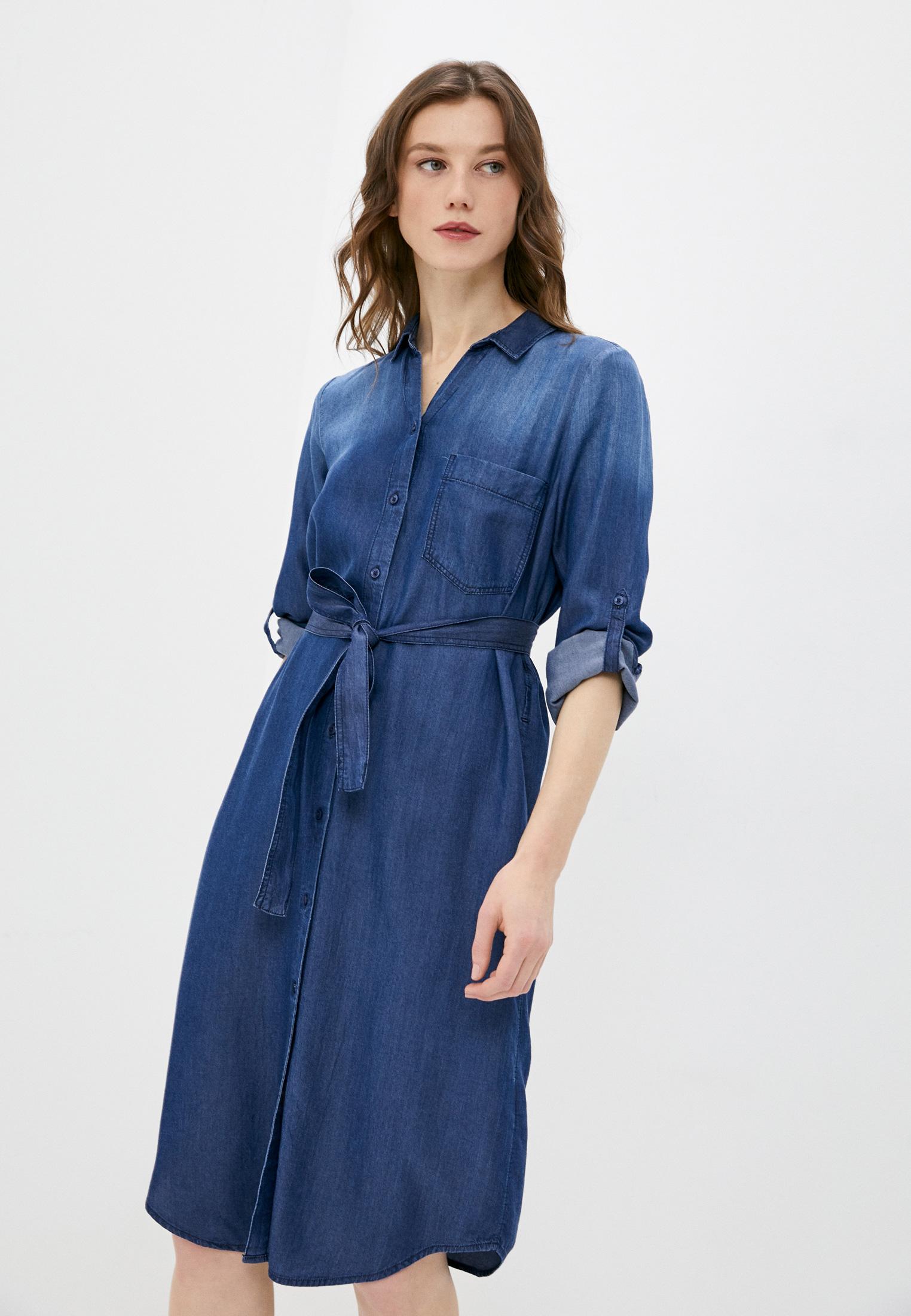 Платье Tom Tailor (Том Тейлор) 1024819