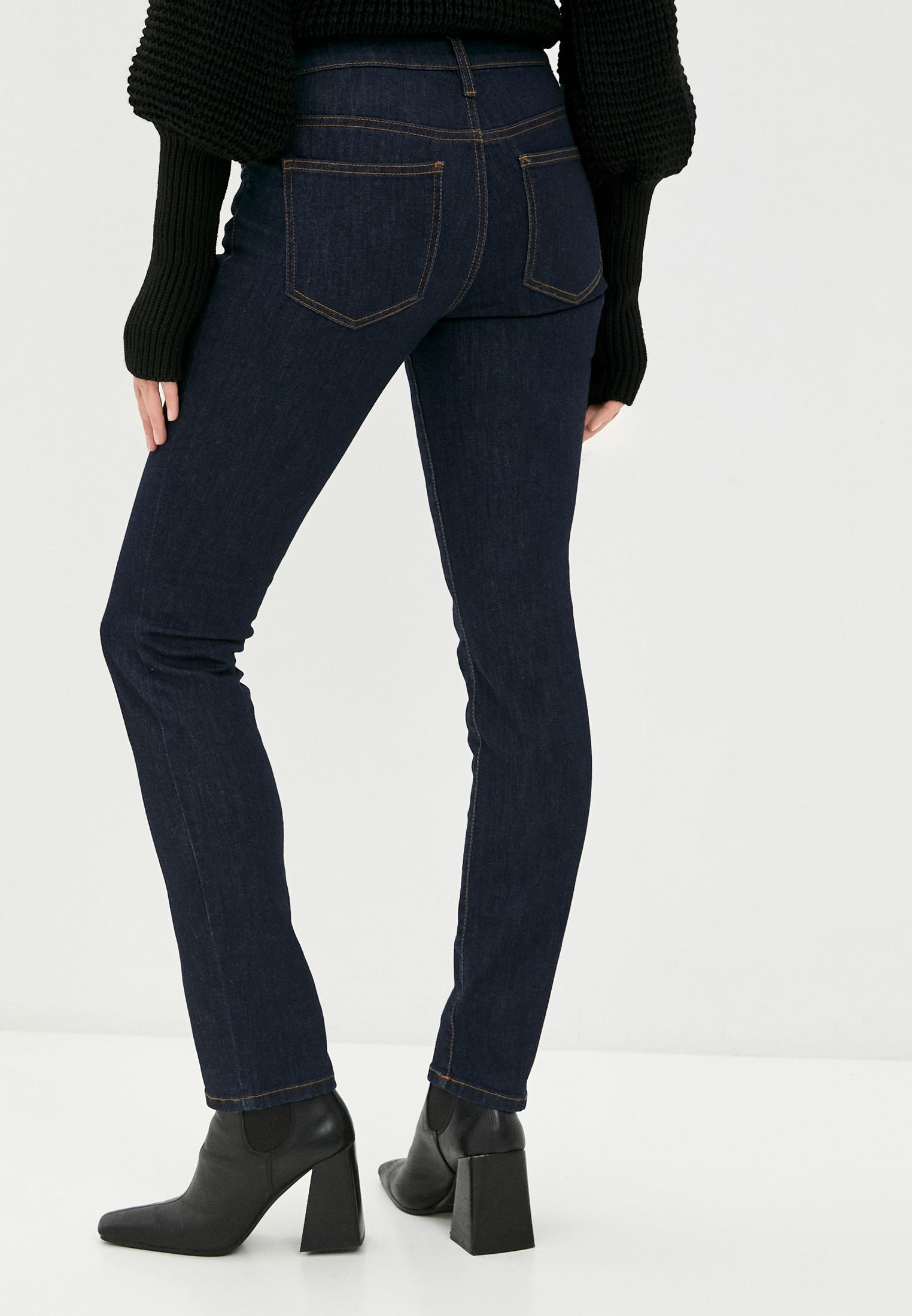 Зауженные джинсы Tom Tailor (Том Тейлор) 1024879: изображение 2