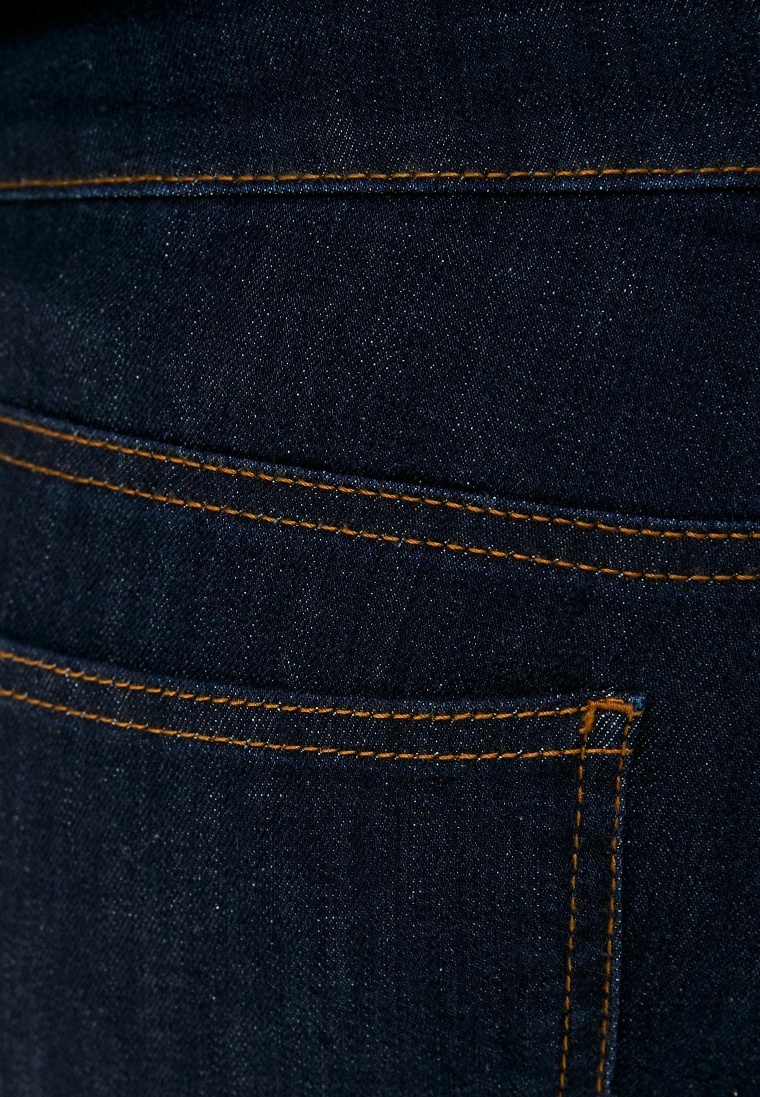 Зауженные джинсы Tom Tailor (Том Тейлор) 1024879: изображение 4