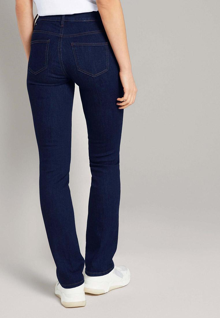 Прямые джинсы Tom Tailor (Том Тейлор) 1024891: изображение 8