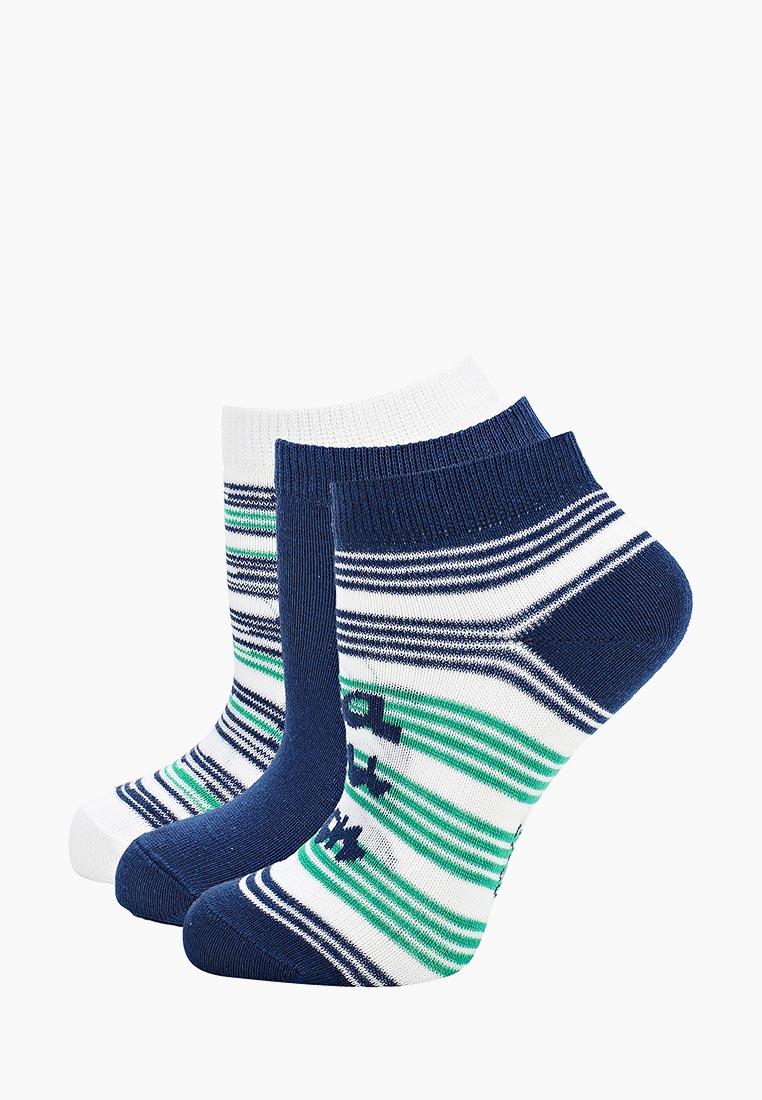 Носки Tom Tailor (Том Тейлор) 9295.00.01