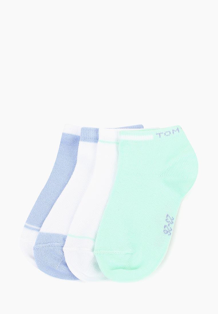 Носки Tom Tailor (Том Тейлор) 9491.00.01