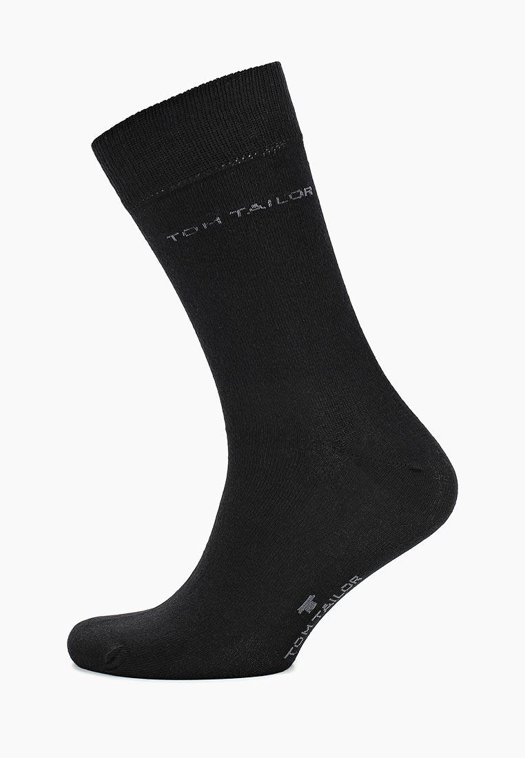 Носки Tom Tailor (Том Тейлор) 9002.00.10